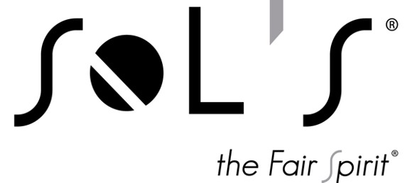logo_sol_s_the_fair_spirit.jpg