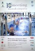 10 meeting Nuoto e Simpatia