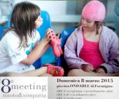 8° meeting nuoto&simpatia